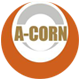 A-Corn Enterprises Co., Ltd.